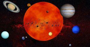 Astroloji koronavirüsü neden görmedi?
