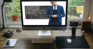 BAE'de yüksek teknoloji kolejlerinden 16 bin 500 öğrenci yararlandı