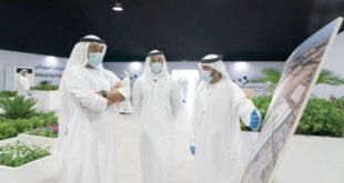BAE, din görevlilerini koronavirüs test ücretlerinden muaf tuttu
