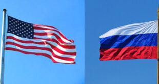 Trump, Rusya ile yapılan Açık Semalar Anlaşması'ndan çekilme kararı aldı