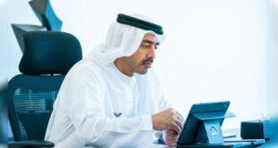 Şeyh Abdullah bin Zayed, işçi haklarını koruyacağını açıkladı
