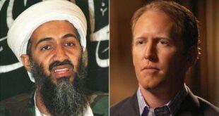 Bin Ladin'i öldüren ABD askeri operasyonun detaylarını anlattı