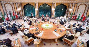 KİK Çevre Bakanlarından Safir tankeri için acil eylem çağrısı