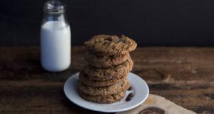 Hilton, ünlü DoubleTree çikolatalı kurabiye tarifini açıkladı