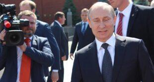 Putin ve ABD Başkanları… 20 yıllık gergin ilişkiler