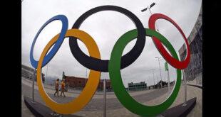 Tokyo halkının yarısından fazlası Yaz Olimpiyatları'nın düzenlenmesine karşı