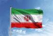 İran'da üstünlük kimin? Ordunun mu yoksa İran Devrim Muhafızları'nın mı?