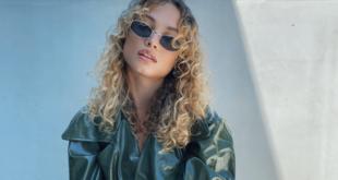 Moda devi PrettyLittleThing, Ortadoğu için internet sayfası açtı