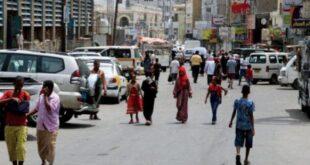 Medine Valisi, yeni iş imkanlarının yaratılması çağrısında bulundu