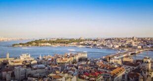 The Independent bu yaz tatilini Türkiye'de geçirmek isteyenBirleşik Krallık(BK) vatandaşları içinrehber hazırladı