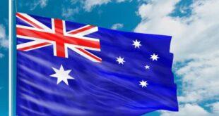 Koronavirüs: Avustralya'da eyaletler arasında seyahat yasağı