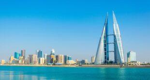 Bahreynliler, ABD'ye seyahat ederken 10 senelik vize alabilecekler