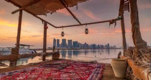 Bahreyn'de fotoğraf yarışmasının kazananları açıklandı