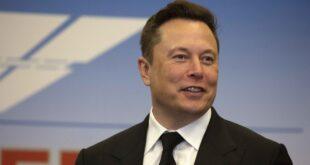 Elon Musk: Mars'a ilk giden insanlar muhtemelen ölecek