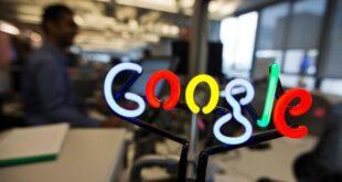 Google iş mülakatlarıyla ilgili söylenenler gerçek mi efsane mi?