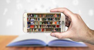 Dijital Kütüphane, Suudi Arabistan'da yeni bir bölüm açtı