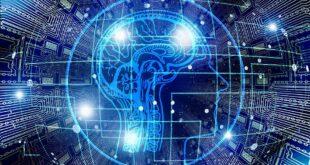 """Yapay zeka alanında yeni atılım: Makineler gözetimsiz biçimde """"ışık hızında"""" öğrenebilir"""