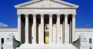ABD Anayasa Mahkemesi, başkanlık yarışında delegelere kısıtlamalar getirdi