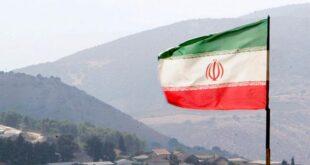 İran'da 3 kişi idam edilirken, 3 kişinin de idam cezası onandı