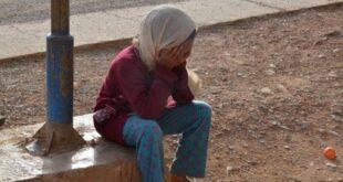 Fas'ta önlenemeyen cinsel istismar: Çocuk evlilikleri