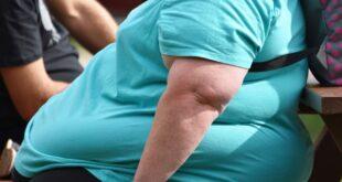 Çocuklarda obezite ve tansiyon ileriki yaşlarda algıları nasıl etkiliyor?