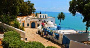 Tunus Sağlık Bakanlığı, turizm sezonunu salgının etkilerinden kurtarmaya çalışıyor
