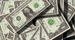 Rusya Ulusal Varlık Fonu bir ay içinde dolar rezervlerini sıfırlıyor