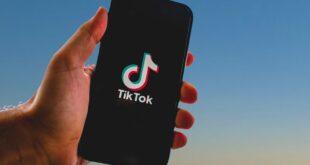Çin'den TikTok'un satışı öncesi kritik hamle