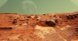 Karbondioksiti oksijene dönüştürmesi için Mars'a yollanan MOXIE bunu nasıl başaracak?