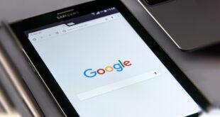 Google Android telefonları deprem sismografına dönüştürüyor