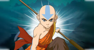 Avatar'ın yaratıcıları Netflix uyarlamasından çekildi: Hayranlar kızgın