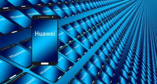 Huawei, ABD yaptırımları yüzünden akıllı telefon çip üretimini durduracağını duyurdu