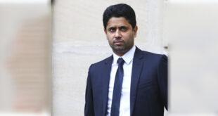 İsviçre'de görülen yolsuzluk davasında savcı beIN Başkanı Halifi hakkında 28 ay hapis cezası istedi