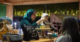 Suudi Arabistan'dan bir devrim daha: Kadına da erkeğe de eşit ücret
