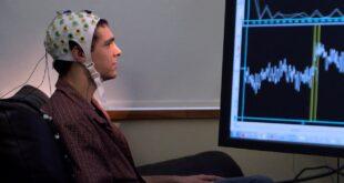 Yeni bilgisayar aklınızı okuyup düşüncelerinizi görsele dökebiliyor