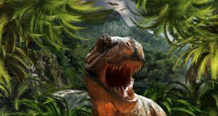 Şimdiye kadar bilinmeyen kitlesel yok oluş, dinozorların Dünya'ya hükmetmesini sağlamış
