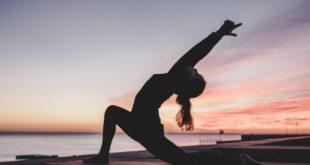 Yalnızca iki dakikalık egzersiz bile, beyninizin daha iyi çalışmasını sağlıyor