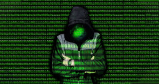 Dark Web'e uluslararası operasyon: 179 zanlı tutuklandı