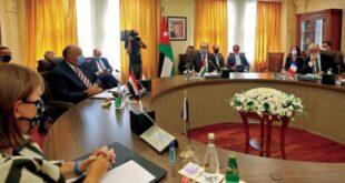 Filistin ve İsrail'e doğrudan müzakere çağrısı