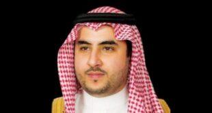 Halid bin Selman: Şeyh Sabah'ın vefatıyla değerli bir kardeşimizi kaybettik