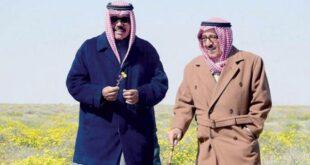 Şeyh Sabah el-Ahmed: Sade yaşamı ve hüzün dolu bir aile hayatı