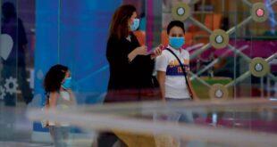 Kovid-19 hastalığına yakalanan çocuklardaki özel bağışıklık yanıtı