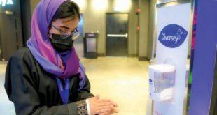 Suudi Arabistan koronavirüsün hafife alınmasına karşı uyarıda bulunuyor
