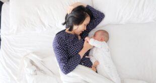 SON DAKİKA! Anne sütü koronavirüsü öldürüyor