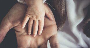 Fas'ta evlilik dışı doğan çocuklar toplum tarafından dışlanıyor