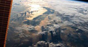 """NASA ve ABD Uzay Gücü """"gezegen savunması"""" için güçlerini birleştiriyor"""