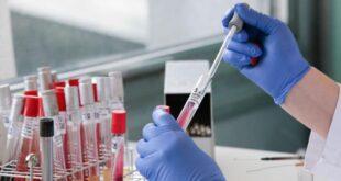Suudi araştırma ekibi koronavirüs vakalarının genetik dizilimlerinin incelendiği bir çalışmaya katıldı