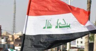 Irak İstihbarat Teşkilatı'ndan üst düzey bir subay suikasta uğradı