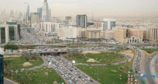 Suudi Arabistan'ın gelişen sektörleri: Sanayi ve İmalat 2
