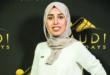 Suudi Arabistan film endüstrisinde neler oluyor?